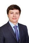 Mgr. Daniel Jadrníček