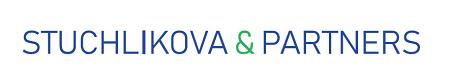 Logo_Stuchlíková