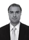 Mgr. Tomáš Kaplan