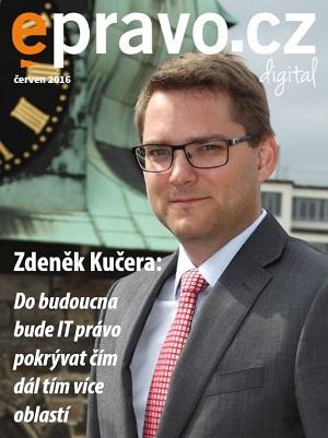 EPRAVO.CZ Digital - červen 2016