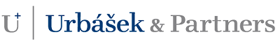 Urbášek & Partners, advokátní kancelář, s.r.o.