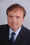 JUDr. Petr Novotný