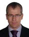 JUDr. Jan Špaček
