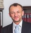 JUDr. Luděk Lisse, Ph.D. LL.M. MPA
