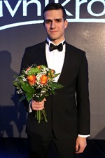 Mgr. Tomáš Kintr, LL.M.