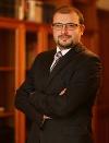 Mgr. Jiří Myšák