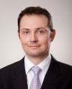 JUDr. Ing. Ivan Barabáš