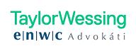 TaylorWessing e|n|w|c advokáti