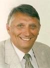 JUDr. Ladislav Jouza