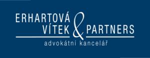 Advokátní kancelář ERHARTOVÁ VÍTEK & PARTNERS