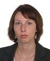 Mgr. Eva Krbcová