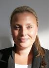 Mgr. Lucie Meisnerová