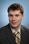 Mgr. Michal Červinka