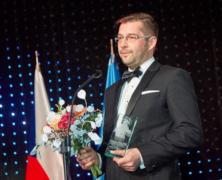 JUDr. Ing. Zdeněk Strnad, Ph. D.