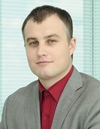 Tomáš Neuvirt