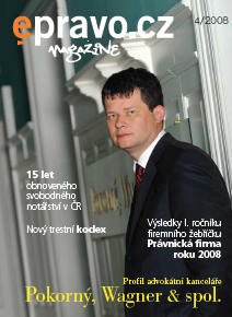 ukrajinská seznamka zdarma
