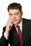 JUDr. Petr Fiala