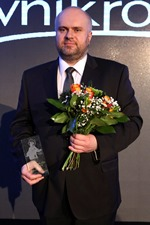 Mgr. Rostislav Krhut