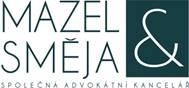 Advokátní kancelář Praha – Mazel & Směja