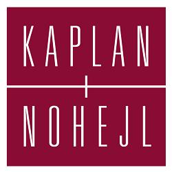 Kaplan & Nohejl, advokátní kancelář s.r.o.