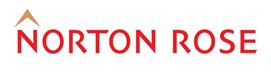 norton rose logo male