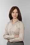 Mgr. Jarmila Tornová