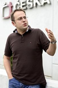 Václav Moravec 1