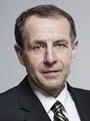 Mgr. Jiří Vágner