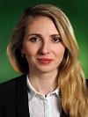 Hana Řičánková