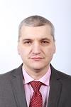 Mgr. Bc. Pavel Kozelka