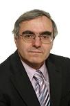 JUDr. Roman Buzek