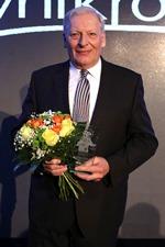 JUDr. Jan Brož