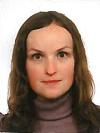 Kateřina Popelková