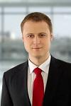JUDr. Jan Bureš, Ph.D.