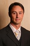 Martin Špička