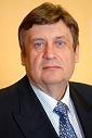 JUDr. Zdeněk Vaníček