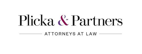 Plicka_logo