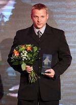 Petr Vondruška / JUDr. František Vondruška - In memoriam