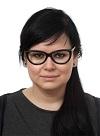 Alexandra Parnaiová