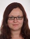 Mgr. Katarína Oboňová