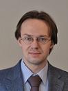 Karel Čermák jr