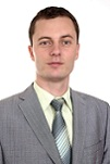 JUDr. Jiří Janák