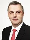 Mgr. Václav Vlk
