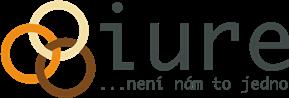 Iuridicum Remedium, o. s.