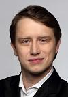 Mgr. Petr Veselý