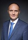 JUDr. Petr Kališ, Ph.D.