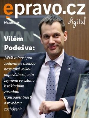 EPRAVO.CZ Digital - březen 2016