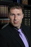 JUDr. Josef Moravec