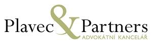 Plavec & Partners, advokátní kancelář s.r.o.