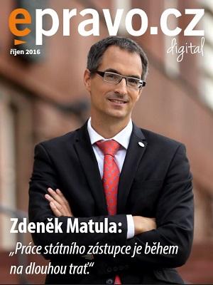 EPRAVO.CZ Digital - říjen 2016